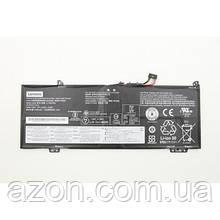 Аккумулятор для ноутбука Lenovo IdeaPad 530S-15IKB L17M4PB0, 5928mAh (45Wh), 4cell, 7.68 V, L (A47505)