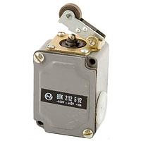 Выключатель ВПК-2112 БУ2