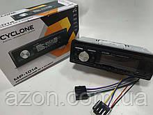 Бездисковый MP3/SD/USB/FM проигрователь CYCLON 1102 G