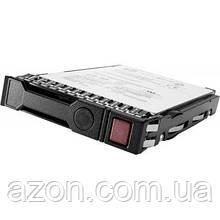Жесткий диск для сервера HP 1TB (843266-B21)
