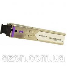 Модуль SFP FoxGate SFP 0.1-1SM-1550nm-10SC