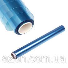 Фоторезист сухий плівковий для PCB, 10м x 0.3 м