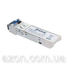 Модуль SFP D-Link 330R/10KM