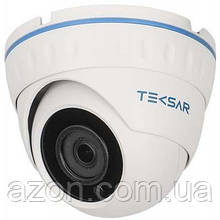 Камера видеонаблюдения Tecsar Tecsar AHDD-20F8ML-out (000012583)
