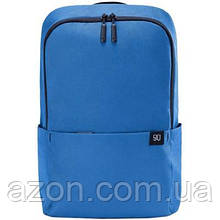 "Рюкзак Xiaomi 12"" RunMi 90 Tiny Lightweight Casual Backpack Blue (6972125146472)"