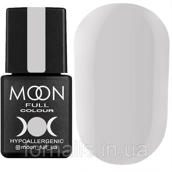 Гель-лак MOON FULL Air Nude №03, 8 мл