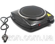 Электроплита Domotec MS 5851
