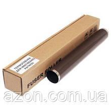 Термоплівка HP LJ M601/602/603 PATRON (SP-FF-PN-HPM601)