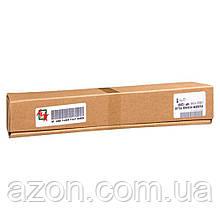Термоплівка AHK HP LJ 1000/1010/1200/1300/1160/1320/P1005 (1900510)