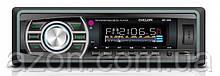 Бездисковый MP3/SD/USB/FM проигрователь CYCLON 1009
