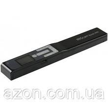 Сканер Iris IRISCan Book 5 Wifi (458742)