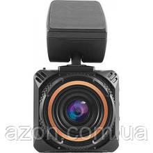 Видеорегистратор Navitel R650 Night Vision (8594181741583)