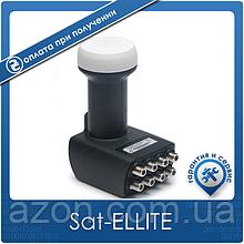 Конвертер OCTO Inverto BLACK Pro IDLB-OCTL40
