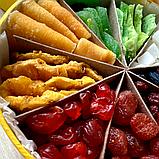 Подарочный набор с цукатами, фото 2