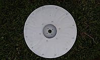 Крыльчатка SK12-02.03.000 к сеялке СПЧ-6, СПЧ-8