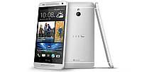 Оригинальный смартфон HTC One 2