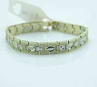 Мужские стильные магнитные браслеты. Мужские украшения от бижутерии оптом RRR. 114