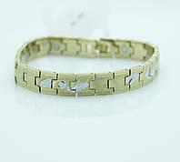 Роскошные магнитные браслеты оптом. Мужские аксессуары от бижутерии оптом RRR. 115