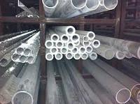 Труба дюралевая ф55мм   Д16Т  (ф55х2,5мм)