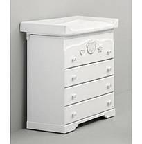 Комплект мебели для детской комнаты MIBB Magic, фото 3