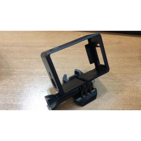 Рамка для GoPro Hero 3/4 Black