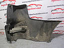 Ікло заднього бампера лівий 6410A217, 6410A299 9915648 Mitsubishi Outlander XL, фото 5