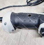 Шуруповерт сетевой Элпром ЭШС-860-2 двухскоростной, фото 7