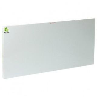 ENSA P750 инфракрасная настенная панель энергосберегающий электро-обогреватель
