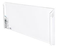 ENSA P750T инфракрасная настенная панель с терморегулятором -энергосберегающий электро-обогреватель, фото 1