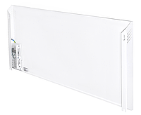 ENSA P750T инфракрасная настенная панель с терморегулятором -энергосберегающий электро-обогреватель
