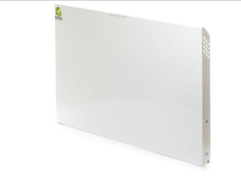 ENSA P500 инфракрасная настенная панель энергосберегающий электро-обогреватель
