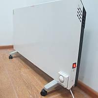 ENSA C500 инфракрасный напольный конвектор - энергосберегающий электро-обогреватель