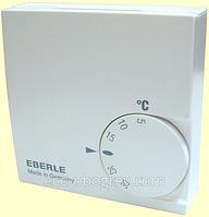 Терморегулятор EBERLE RTR-E 6121  с датчиком воздуха