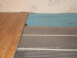 Інфрачервона плівка Rexva XICA для теплої підлоги, сауни, фото 2