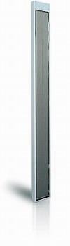 Билюкс Б1000 инфракрасная потолочная панель энергосберегающий обогреватель