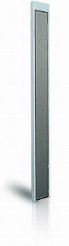 Билюкс Б1350 инфракрасная потолочная панель энергосберегающий обогреватель