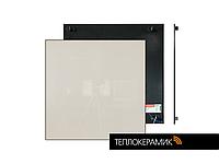 Теплокерамик ТСМ 400 керамическая электро-панель отопления