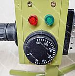 Паяльник для пластиковых труб ELTOS ППТ-1800, фото 7