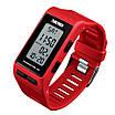 Часы наручные мужские Skmei 1363 Red, фото 2
