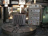 Производство шестерен от модуля 0,5 до модуля 20 24 25 30 36 42 50