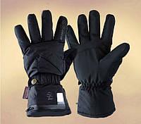 Перчатки с электро- подогревом BLAZEWEAR Sentio без акумуляторов и зарядки