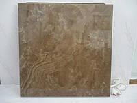 Венеция ПКИ 350W керамическая панель отопления инфракрасно-конвективная, фото 1