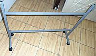 Ножки-стойки для керамических панелей обогрева 120см