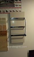 Полотенцесушитель - керамическая панель Standart 07