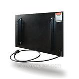 Електричний керамічний обігрівач DIMOL Mini 01, фото 3