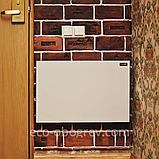 Електричний керамічний обігрівач DIMOL Mini 01, фото 8
