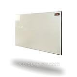 Електричний керамічний обігрівач DIMOL Mini 01, фото 9