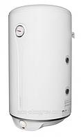 Бойлер комбинированный Atlantic  Combi O'Pro CWH 080 D400-2-B