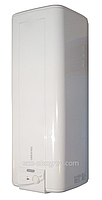 Електроводонагрівач Atlantic Stéatite Cube VM30S3C