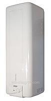 Електроводонагрівач Atlantic Stéatite Cube VM30S3C, фото 1